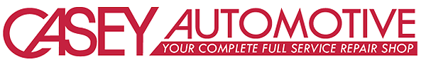 Casey Automotive Logo