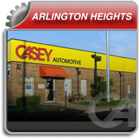 Arlington Heights