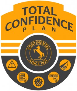 TotalConfidencePlan_5Feature
