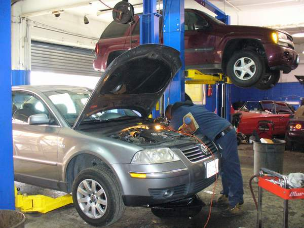 Auto Repair Related Keywords amp; Suggestions Auto Repair Long Tail