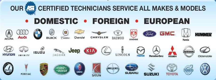 certifiedTech